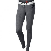 Sweat Pants Women`s Nike Rally Tight 091